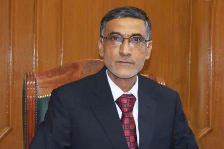 جناب راشد محمود